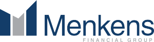 Menkens Financial Group